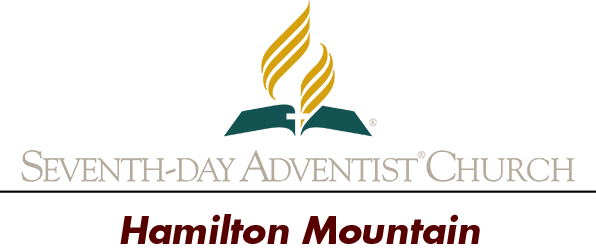 Ask a Bible Question - Hamilton Mountain Church